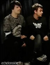tomo milicevic and shannon leto