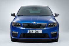 Skoda Announces 2014 Skoda Octavia RS Photos And Specs Details Mazda Suv, Mazda Cx 9, Sport Seats, Volkswagen Jetta, Diesel Engine, Car Car, Peugeot, Techno, Cool Cars
