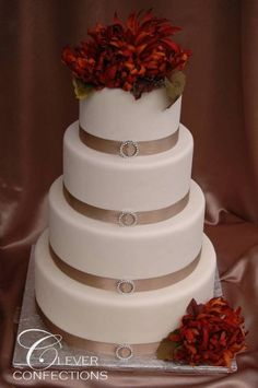 wedding cakes on pinterest buttercream wedding cake wedding cakes
