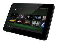 Razer Edge, tableta destinata jocurilor, vine cu Windows 8, procesor i5 sau i7, chipset grafic de la nVidia si va costa de la cel putin 999 dolari.