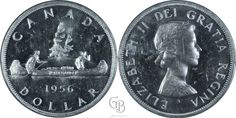 New Brunswick, Coins, Auction, Personalized Items, News, Twitter, Rooms