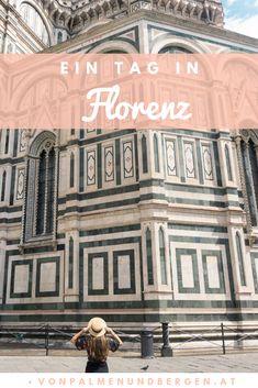 In diesem Beitrag erfährst du, was du in Florenz unternehmen kannst - und das in nur 24 Stunden! Tipps zu Märkten, Restaurants und Sehenswürdigkeiten in Florenz erwarten dich. Auf geht´s nach Italien :) Cinque Terre, Bergen, Dom, Restaurants, Broadway Shows, Louvre, Building, Camping, Travel