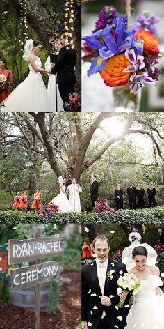 colorful_calimigos_wedding_by_jennifer_roper_3.jpg (600×1200)