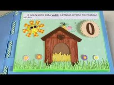 Frame, Youtube, Literacy Activities, Crafts For Children, Classroom, Theatres, Book, Picture Frame, Frames