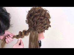 Farrukh Shamuratov new tutorial - YouTube