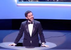 César 2018: à quoi va ressembler la cérémonie présentée par Manu Payet