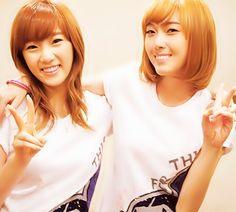 taeyeon Jessica