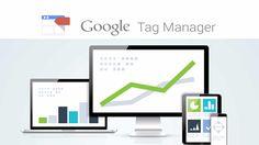 #GoogleTagManager : Tout savoir sur le gestionnaire de #Balises Google