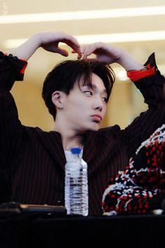Ikon Kpop, Jay Song, Bobby S, Kim Ji Won, Mobb, Kim Hanbin, Boys Over Flowers, Big Love, Yg Entertainment