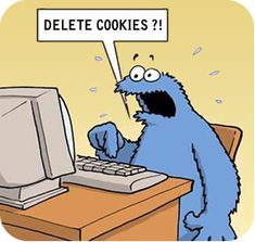 Tracking without cookies
