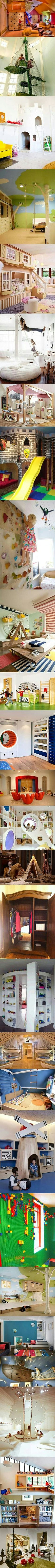 best cool furniture images on pinterest in diy ideas for