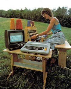Family_Computing_Issue_03_1983_Nov-30 copy by retro-space, via Flickr