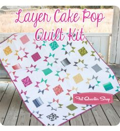 The Sassy Quilter - saving the world one quilt at a time...
