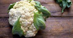 Pateul de conopida  este o varianta vegetala sanatoasa a acestui  aliment  preferat de multi a fi savurat la  micul dejun .    Ingrediente      1kg de conopida,     15 migdale,     4 - 6 masline,   ...