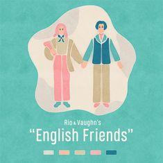 独学3年間の努力と道のり。日本で英語が話せるようになった僕の勉強法 Disney Characters, Fictional Characters, Profile, Disney Princess, Movie Posters, Design, User Profile, Film Poster