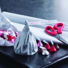 If you are looking for some great and easy DIY Valentines Day craft ideas, these are good to check out. 101 Fun Valentines Day Craft Ideas http://poshonabudget.com/2017/01/101-fun-valentines-day-craft-ideas.html via @poshonabudget