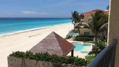 Royal Sands Resort & Spa Cancún Mexico #news #alternativenews