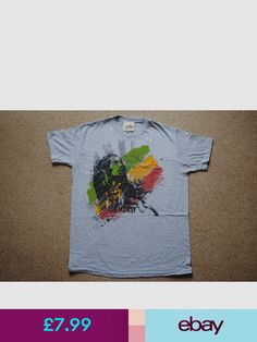 Official T-Shirts #ebay #Clothes, Shoes & Accessories