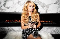 Through the power of a fake baby voice, Paris Hilton launched a business empire, invented reality TV superstardom, and disrupted American culture years before Facebook or the Kardashians.