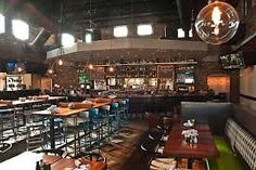 1000 Images About Sports Bar Design On Pinterest Sports