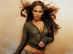 Jennifer_Lopez_top_10_hd_wallpaper+%285%29.jpg (1600×1200)