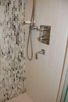 Slate Shower Tile Decorate My Dream Home Pinterest Slate