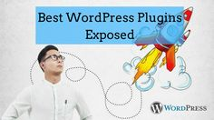 If you are using a self-hosted WordPress blog, then you might have seen many plugins. There are several plugins for the same purpose. So, to sort out the best from all those plugins is a bit longer process. And many of the bloggers hate it! And they settle with whatever they got first. Yes, we …