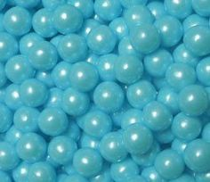 blue-pearl-candy-beads