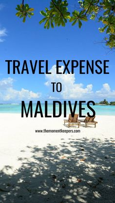 Travel Expense in Maldives for 3 Days - Budget Guide Maldives - Maldives Beach, Visit Maldives, Maldives Travel, Diving Course, Padi Diving, Paradise On Earth, Beautiful Sunrise, Travel Couple, Travel Agency