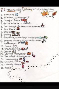 Fall<3<3