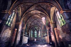 Evermore | Sven Fennema - Photo Art | Photography | Panography