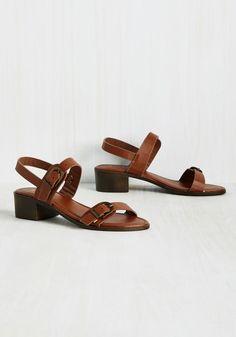 3ed3865c919bc 388 best shoes