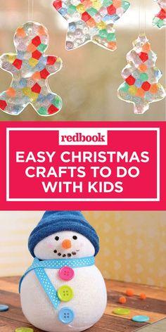 Christmas 3 Pack Socks Cotton Rich 2-9 Years Reindeer Santa Snowman Penguin