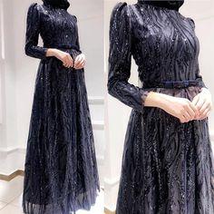 Muslim Prom Dress, Muslim Gown, Hijab Prom Dress, Prom Night Dress, Dress Brukat, Muslimah Wedding Dress, Hijab Wedding Dresses, Bridesmaid Dress, Evening Dresses