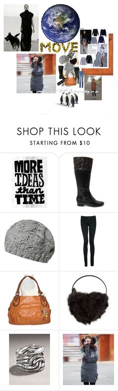 """Explore the Alternatives"" by greenchicdesignz ❤ liked on Polyvore featuring Lanvin, Neu Aura, Monkee Genes, Möve, John Hardy, Zara, Jean Stone, Notify, green chic and eco chic"