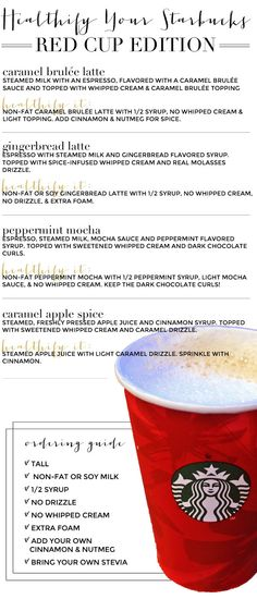 Healthify-Your-Starbucks---Red-Cup-Edition