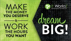 -Founded: 2001 -Marketing Style: Party plan -Compensation Plan: Multi-level -Commission: Up to 25% -Group Leadership Bonuses -Start up Cost: $99.00  http://www.theultimatecrazywrap.com/join-our-team.html
