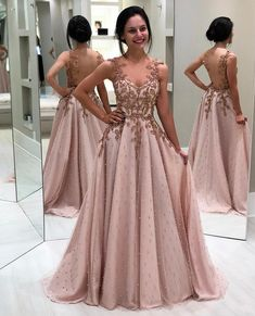 Stylish sweetheart neck tulle long prom dress, evening dress, Shop plus-sized prom dresses for curvy figures and plus-size party dresses. Ball gowns for prom in plus sizes and short plus-sized prom dresses for Cheap Prom Dresses Uk, Backless Prom Dresses, A Line Prom Dresses, Tulle Prom Dress, Formal Dresses, Sexy Dresses, Elegant Dresses, Pink Dresses, Wedding Dresses