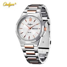 Cheap watch photograph, Buy Quality watch solar directly from China watch the nightmare before christmas Suppliers: ONLYOU Watch ONLY Wife ONLY Girlsfriend , ONLY Mother , ONLY Father !