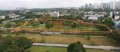 Principal Garden Singapore Condo by UOL