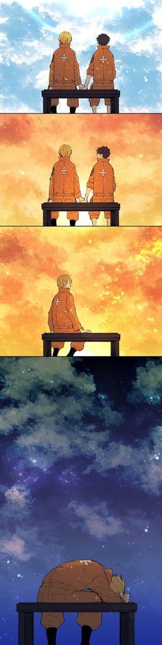 Location History, Character Art, Paradise, Animation, Ship, Japanese, Manga, Random, Drawings