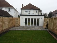 44 Best Flat Roof Extension Images Roof Extension Flat