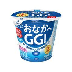 お得なまとめ買い「タカナシヨーグルト おなかへGG!」(食べるタイプ)100g_18個