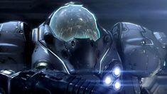 Love the bulky power armor design style. Plans are to include this style into humanities military caste. Starcraft 2, Sci Fi Armor, Stars Craft, Suit Of Armor, My Favorite Image, Space Marine, Arts And Entertainment, Sci Fi Fantasy, Some Pictures