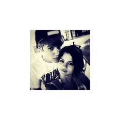 Polyvore Clipper ❤ liked on Polyvore featuring justin bieber, jelena, my anon, selena gomez and jushelle