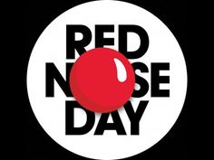 [VIDEO] A Short Recap Video of our Red Nose Day Fancy Dress Charity Car Wash  We are delighted to announce that together with Toyota Material Handling UK we managed to raise £420 for #ComicRelief: Red Nose Day 2015!