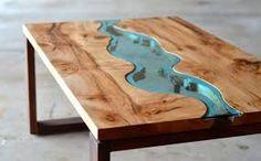 Imagini pentru masuta de cafea lemn