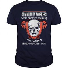 COMMUNITY WORKERS LIMITED TIME ONLY. ORDER NOW if you like, Item Not Sold Anywhere Else. Amazing for you or gift for your family members and your friends. Thank you! #sheet #metal #workers