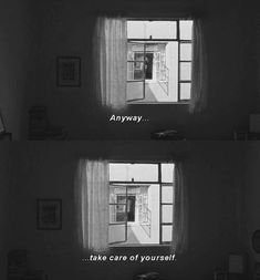 Uploaded by 밤의 생각. Find images and videos about quotes, grunge and aesthetic on We Heart It - the app to get lost in what you love. Motivacional Quotes, Film Quotes, Mood Quotes, Qoutes, Jerk Quotes, Grunge Quotes, Poetry Quotes, Whatsapp Wallpaper, Frases Tumblr