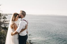 Photography by Aimee Dodge. Natural Light Photographer, Sunshine Coast, Dodge, Wedding Photography, Australia, Couple Photos, Couples, Wedding Shot, Couple Pics